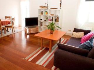 Acogedor Apartamento en el Centro de Logroño.