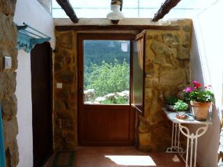 Casa La Artiga Peñablanca, Olba