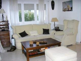 Apartamento Sa-Riera (Begur)