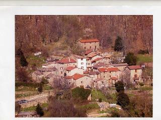 Casa Castagna, Pistoia
