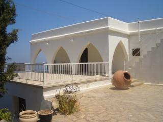 Caroub Property, Kyrenia