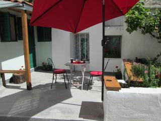 Studio-house&garden- Dama, Split