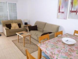 Duplex en Calas del Pinar, San Juan de los Terreros