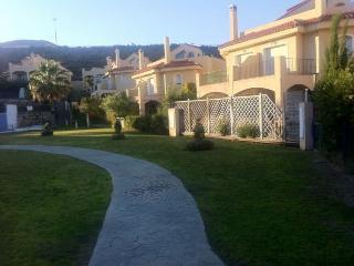 Casa de 150 m2 para 6 personas en Mijas Costa, Sitio de Calahonda