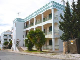 Delta Apartment, Cabanas de Tavira, Algarve