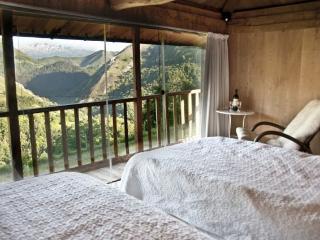 Casa panoramica, Ribadesella