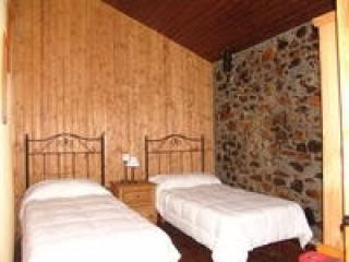La Casa de Riberas (Asturias)