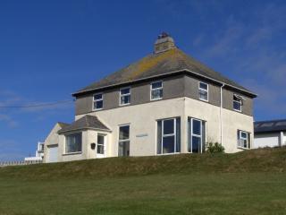 Neptune House