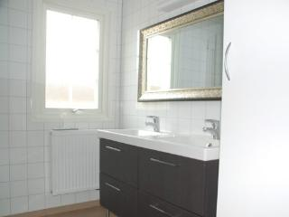 Svanskog - S45175DV, Hagfors