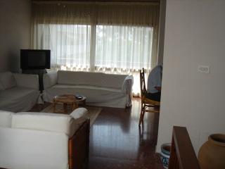 Apartamento de 80 m2 de 2 habitaciones en Aguadulc, Aguadulce