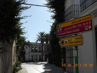 PISO DÚPLEX CHIPIONA, Chipiona