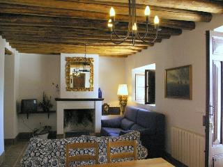 Casa Rural de 3 dormitorios en Valderrubio