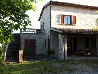 Santa Marinella Country House Olmo, Spello
