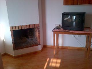 Apartamentos María Luisa, Benaocaz