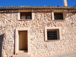 Casa Dalila, Province of Cuenca