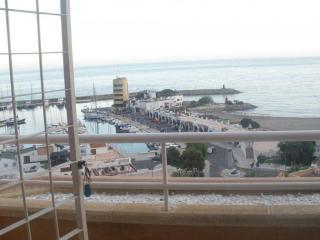 APARTAMENTO AGUADULCE, Almería