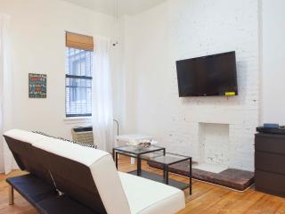 Amazing UES renovated loft, New York City