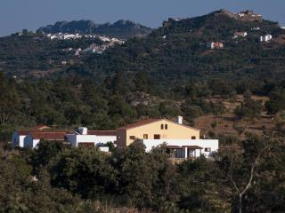 Casa Grande Deluxe Castelo de Vide Alentejo, Marvao