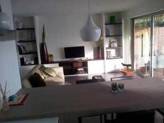 Sitting room (1)