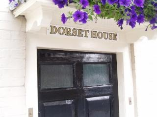 DORSET HOUSE, Alcester