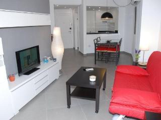 Situación Privilegiada, Ibiza Ciudad