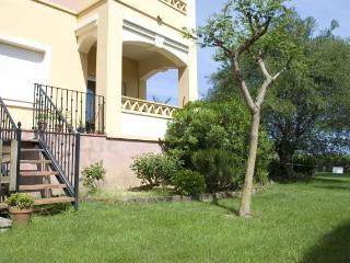 Apartamento vacaciones 1 dormitorio en Isla Canela