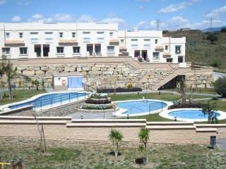 Casa de 120 m2 para 8 personas en Almayate Bajo