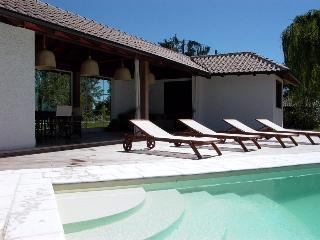 Villa Brinada