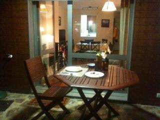 Apartamento en Urb Las Margas