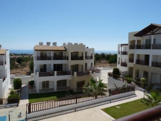 Andriana Exclusive apartments, Peyia