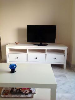 Salón-tv