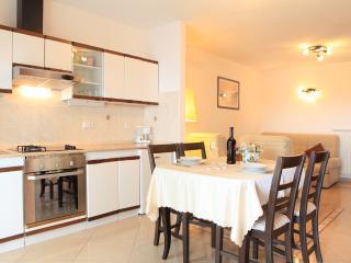 Apartment Istria - Stephanie, Labin