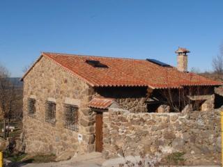 Molino de las Pontezuelas, Piedrahita