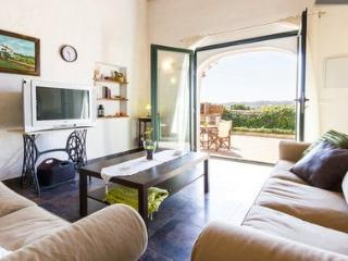 N'Aiguardent - Beautiful Apartment in Menorca, Mahon