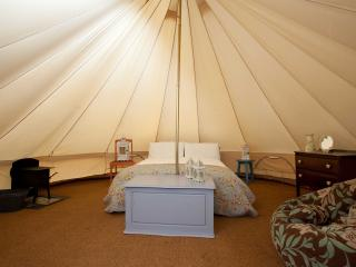Grove Lane Glamping, Killarney