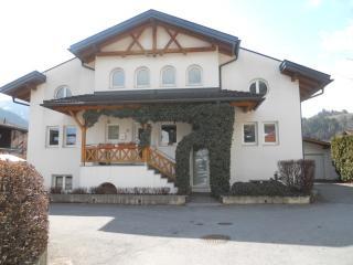 Laura's Villa Landeck