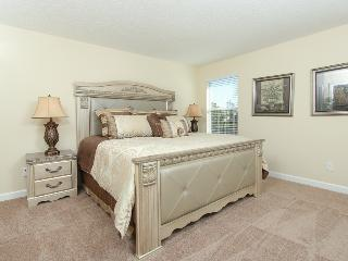 Gorgeous Vacation Home on Candy Palm Road in Kissimmee