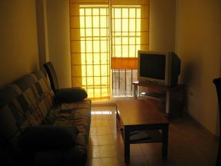 Apartamento Granada, Monachil