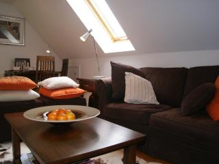 Rest & Relax - cosy & intimate