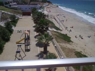 Apartamento primera línea de playa en el Puerto d, El Puerto de Santa Maria