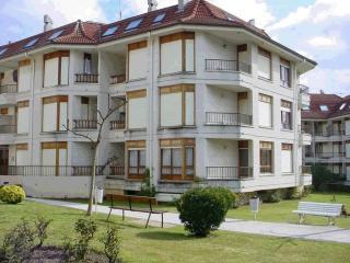Apartamento Noja