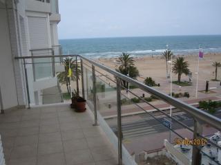 Brisa, Playa de Gandía