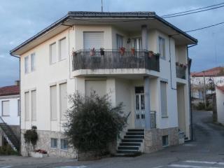 Apartamento Rural La Rambla, Province of Zamora