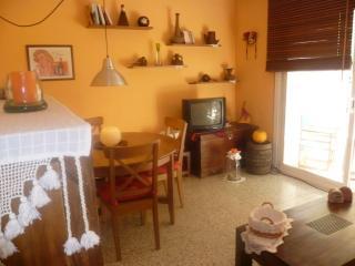 Apartamento a 150 m de la play, Sant Feliu de Guixols