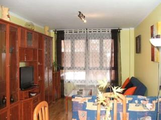 Apartamento vacacional, Cangas de Onís