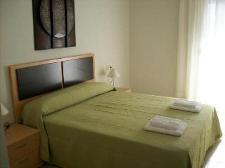 Double Bedroom With En - Suite .