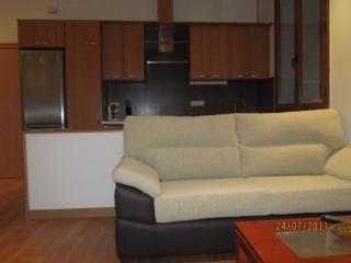 Alquiler de apartamento por..., Plasencia