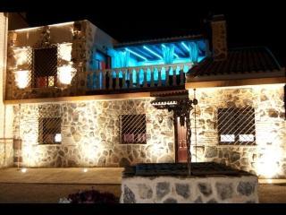 Casa para 6 personas en Arges