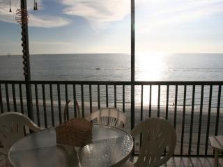 Beautiful 2 bedroom luxury Condo on the water, Indian Rocks Beach