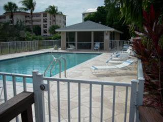 Naples Green at Lely Estates in Naples, Florida, Napoli